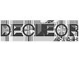 decleor