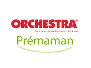 vignette-orchestra-premaman