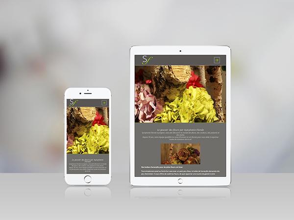 site-internet-symphonie-florale