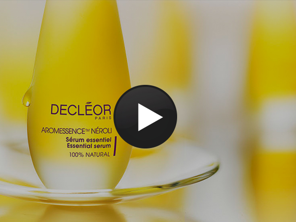 video-motion-design-decleor