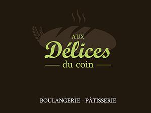 vignette-logo-aux-delices-du-coin