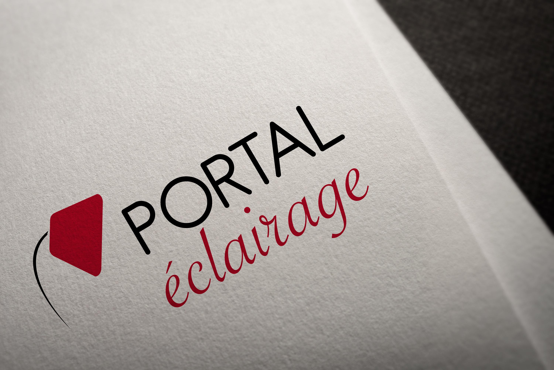 logo-portal-2