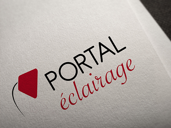 logo-portal-eclairage-v