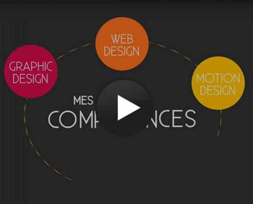 video-motion-designer-montpellier-julie-delporte