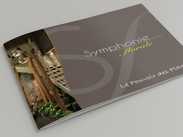 brochure-presentation-v