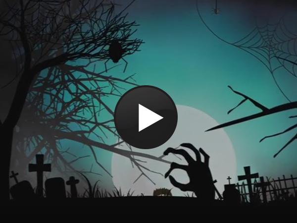 motion-design-video-halloween