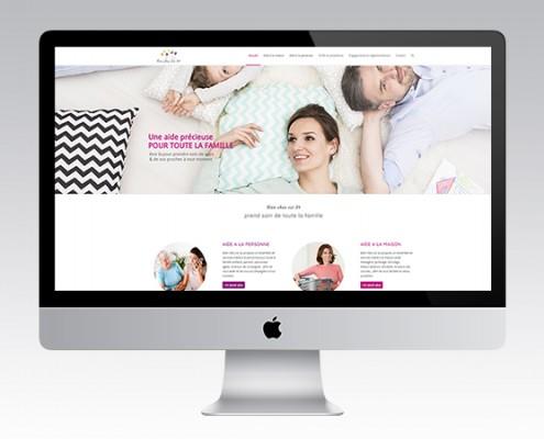 site-internet-bien-chez-soi-34-montpellier