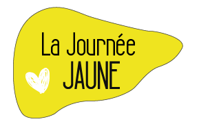 logo-site-la-journee-jaune