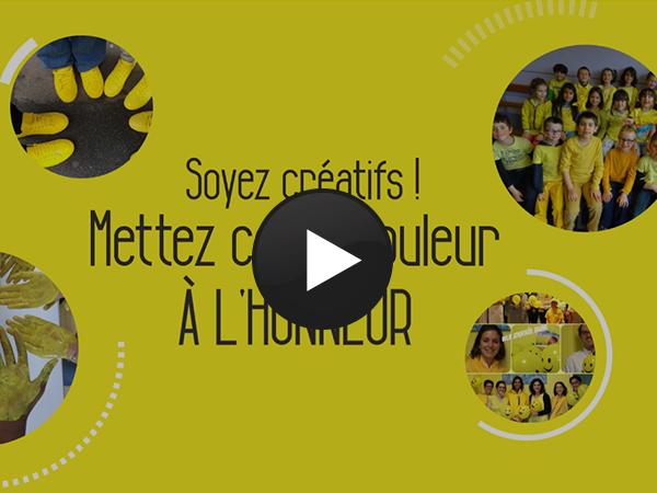 video-motion-design-journee-jaune