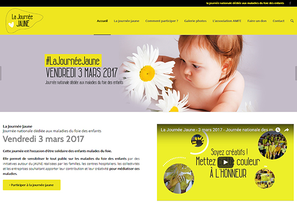 vignette-journee-jaune-site-internet