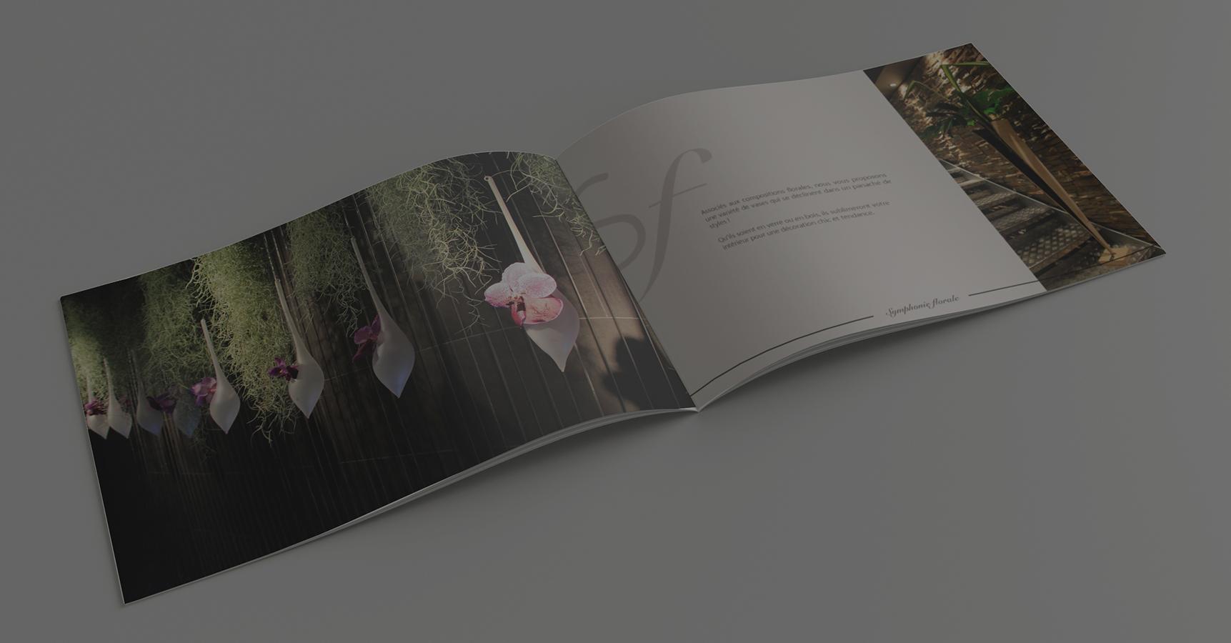 designer-graphique-montpellier-paris-freelance-brochure-edition