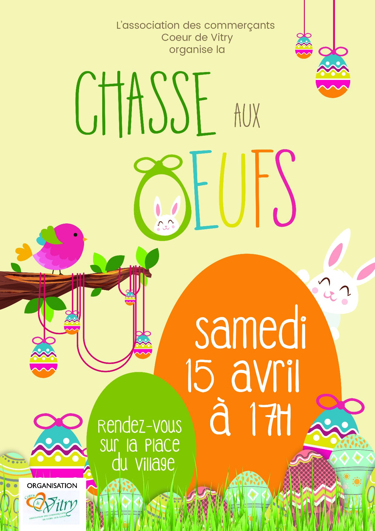 chasse-oeufs-paques-2017