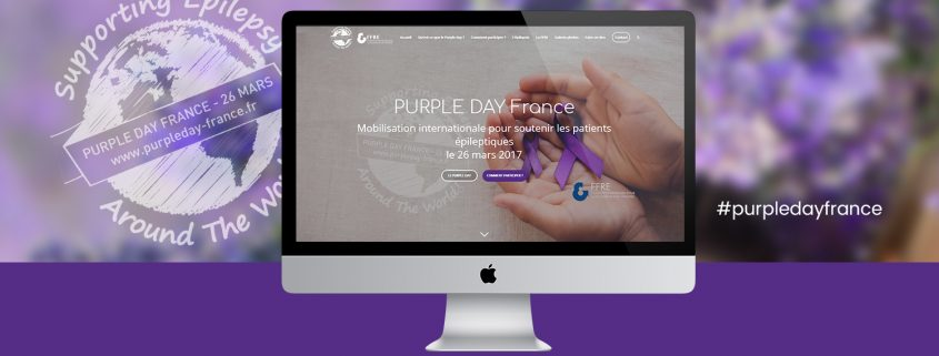 site-internet-purple-day-france-design-graphique-webdesign