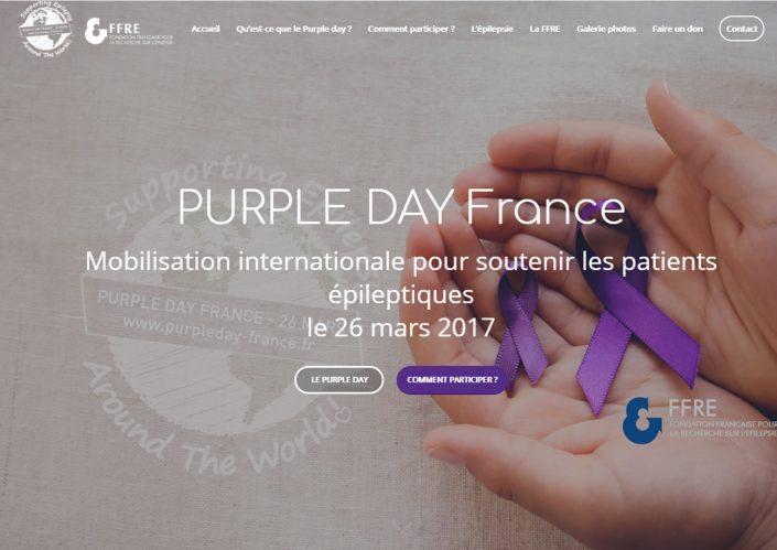 visuels-purple-day-site-internet-vitrine-4