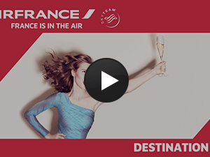vignette-portfolio-airfrance