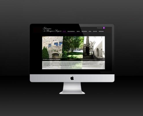 site-internet-baraque-serignac