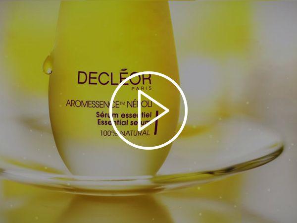 realisation-video-decleor-motion-design-montpellier