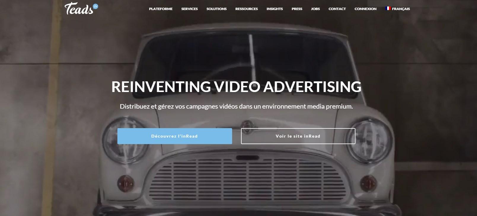 teads-video-fond-ecran-web