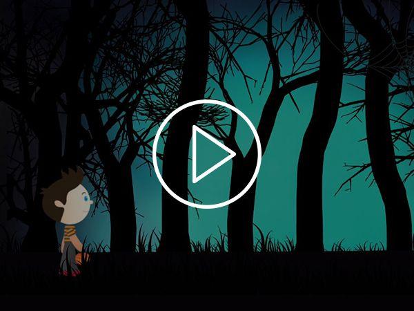 realisation-video-halloween-motion-design-montpellier