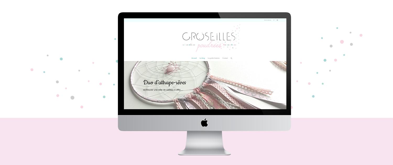 site-internet-blog-groseilles-poudrees