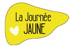 logo-site-la-journee-jaune
