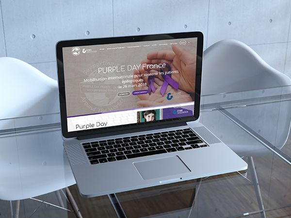 creations-graphiques-montpellier-purple-day-site-internet-responsive-webdesigner-montpellier