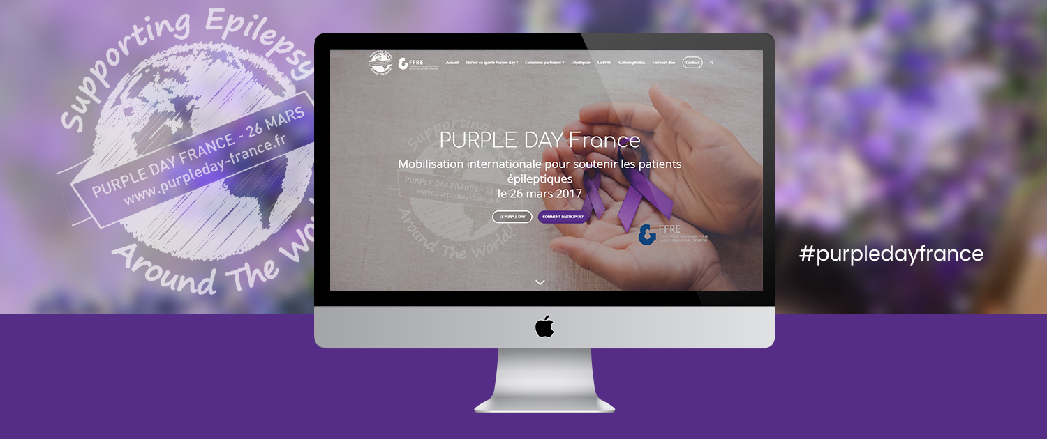 site-internet-purple-day-france-design-graphique-webdesign