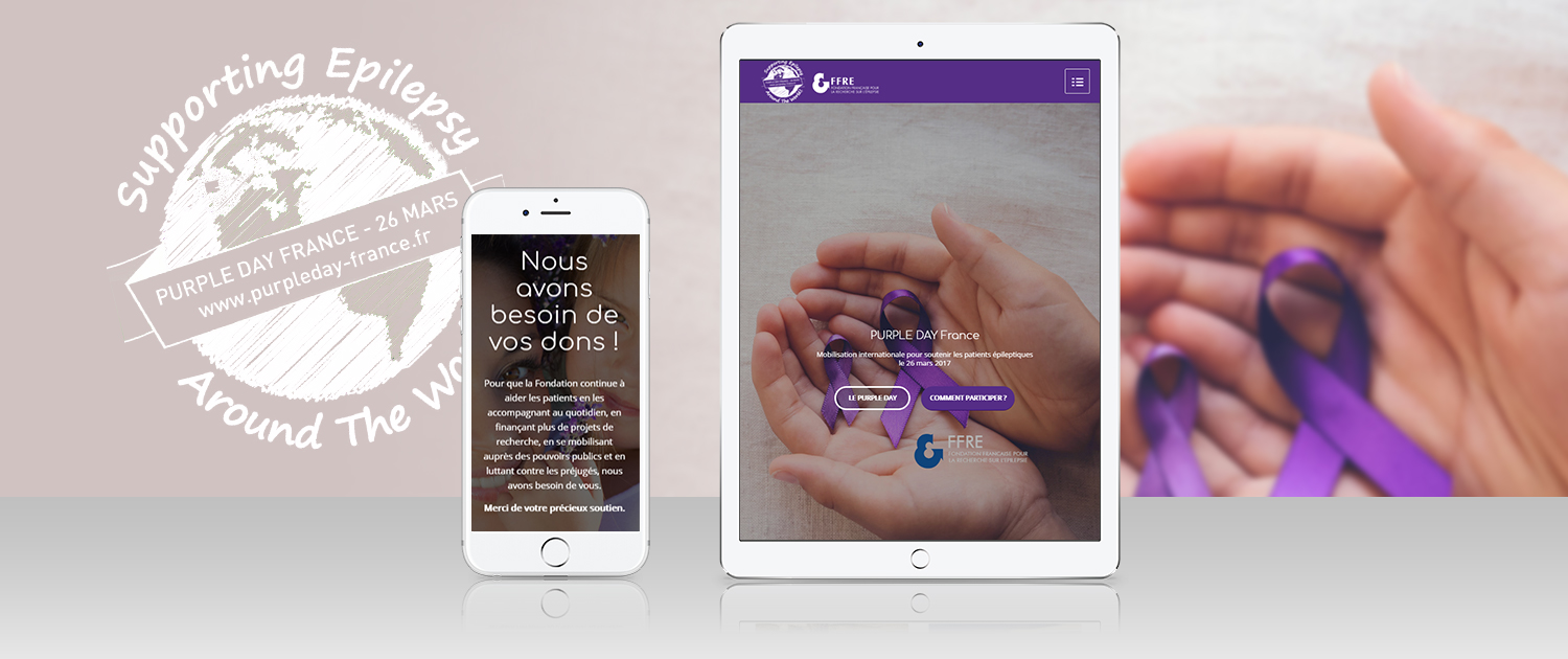 site-internet-purple-day-responsive-webdesign