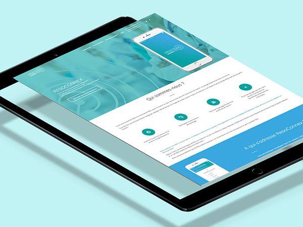 creations-graphiques-montpellier-resoconnex-site-internet-responsive