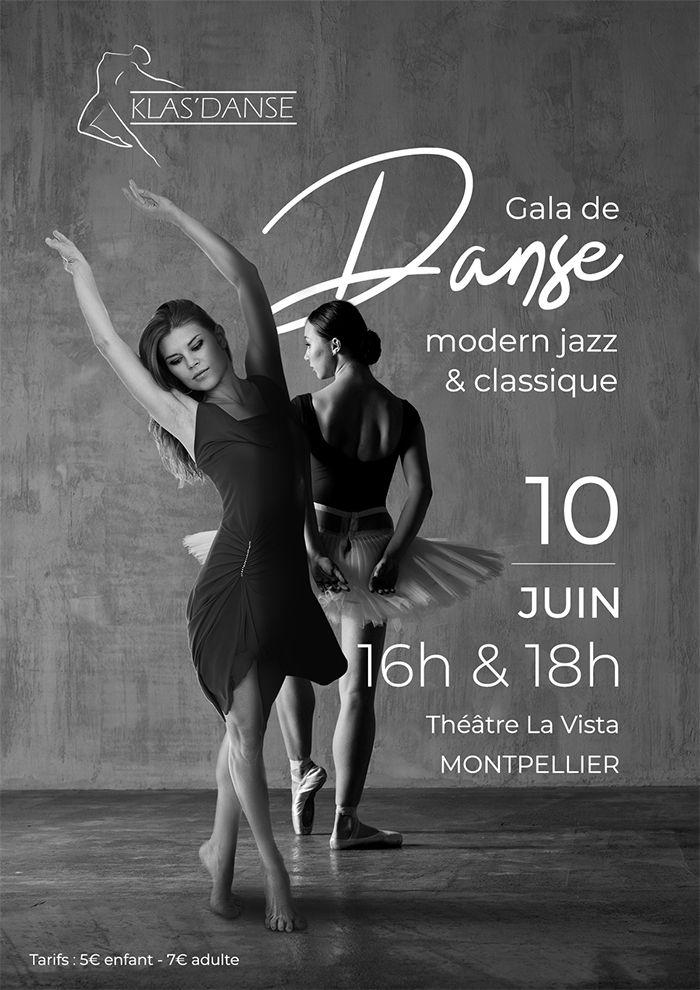 infographiste-montpellier-creation-affiche-danse-modern-jazz