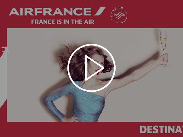 realisation-video-billboard-motion-design-montpellier