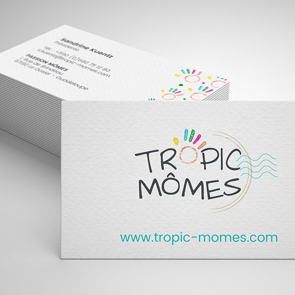 creation-graphique-site-internet-webdesigner-montpellier-graphiste-montpellier-cartes-de-visite