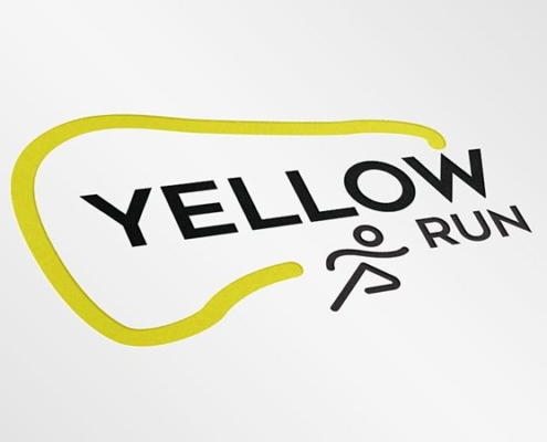 creation-graphique-logo-identite-visuelle-yellow-run