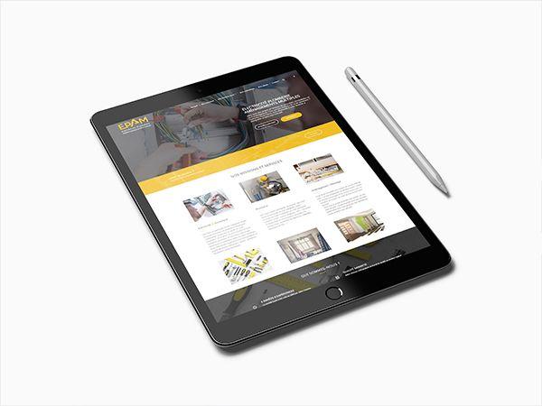 creation-site-internet-epam-webdesigner-montpellier