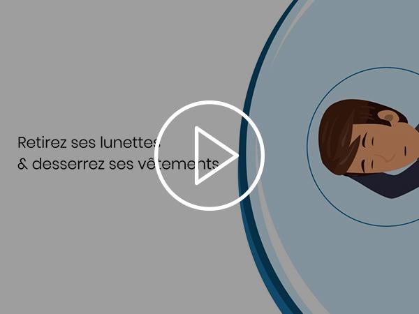 realisation-video-motion-design-fondation-france-epilepsie