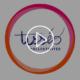 realisation-motion-design-spot-publicitaire-tisseo-metro-toulousain