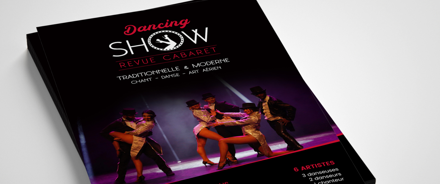 creation-depliant-montpellier-graphiste-montpellier-dancing-show