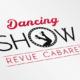 creation-identite-visuelle-dancing-show-revue-cabaret