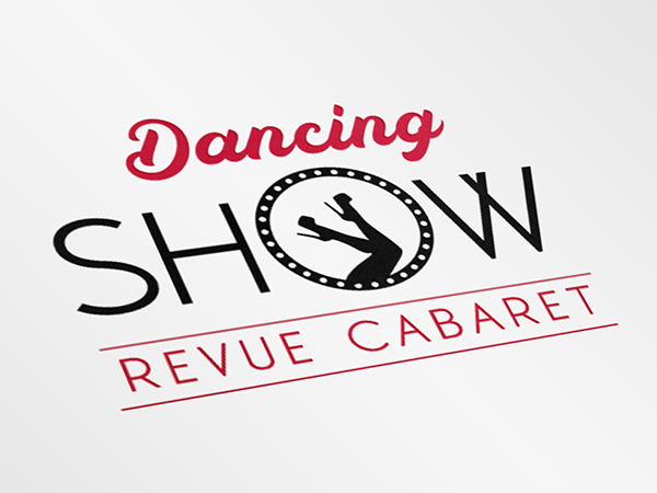 creation-identite-visuelle-dancing-show-revue-cabaret
