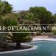 video-lancement-application-woog-evenement